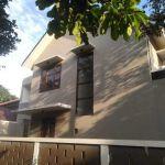 Rumah Baru 2 Lantai Posisi Hook di Bintaro