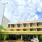 Hotel Dekat Pantai Kuta dan Pantai Seminyak Bali