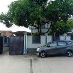 Rumah 2 Lantai dengan Lingkungan Aman dan Nyaman