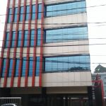 New Building 5 Floor in Cikini