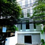 5 Floor New Building in Mampang Prapatan Business Area