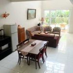 Guest House in North Dago Hilly Area