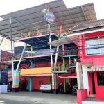 Guesthouse Gajayana Malang
