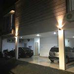 Homestay in Elite Area Kemang, South Jakarta