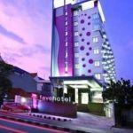 Hotel Bintang 3 di Jakarta Pusat