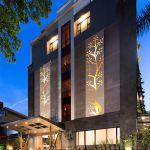 Hotel Bintang 3 Strategis di Setiabudi, Kota Bandung