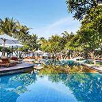 Hotel Vintage Bintang 5 di Seminyak Bali