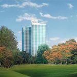 Best Luxury Hotel in Jakarta