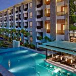 Hotel Bintang 5 di Seminyak Bali