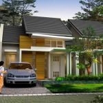 Sharia Modern Residential in Tlogowaru, Malang City