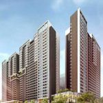 New Premium Residential at Oxley Convention City Batam