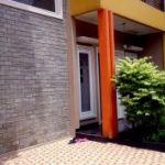 Rumah Baru Tipe Minimalis di Duren Sawit