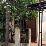 Rumah Kontrakan Sederhana 4 Pintu Strategis di Kota Bekasi