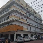 Boarding House with 100 Rooms in Mangga Besar
