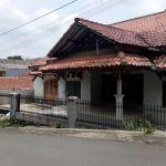 Rumah Kost Dekat Kampus IPB di Dramaga