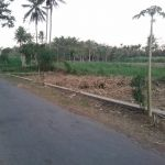 Land 1,6 Ha for Housing in Tlogowaru, Malang City