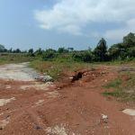 Lahan 5,7 Ha di Citeureup, Bogor