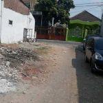Lahan dalam Pemukiman Cocok untuk Usaha di Sidoarjo