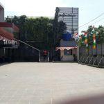 Lahan dan Bangunan (Kantor dan Gudang) di Kota Tangerang