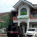 Lahan dan Bangunan Ruko di Duri Kosambi, Cengkareng