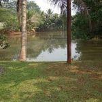 Plot Land in Parung Hijau 2, Bogor