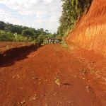 Land of Cooperation for Housing in Pondok Petir
