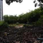 Commercial Land 1.1 Ha at Daan Mogot Street, West Jakarta