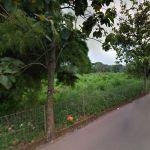 Commercial Land 1,8 Ha in Lebak Bulus