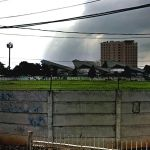 Commercial Land in Cawang, East Jakarta