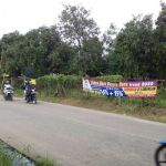 Commercial Land at Meruyung, Limo, Depok City