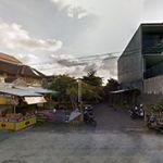 Lahan Komersial di Jimbaran, Kuta Selatan, Bali