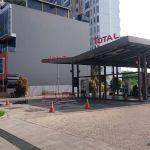 Lahan Komersial Strategis di Jakarta Selatan