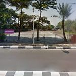 Strategic 1.8 Ha Commercial Land in Kembangan