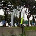 Lahan Perumahan di Serpong, Kota Tangerang Selatan