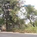 Land for Industrial in Penggilingan, Cakung