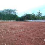 Roadside Land at Rawa Buntu, Serpong