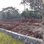 Lahan Siap Bangun di Cibitung, Bekasi