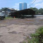 Strategic Land 1,7 Ha in Kelapa Gading, North Jakarta