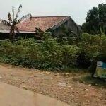 Lahan Strategis di Citarik, Cibinong, Bogor