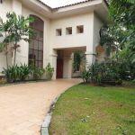 Exclusive Luxury House in Pondok Indah