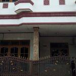 Rumah 2 Lantai dalam Kompleks Perumahan Pondok Kacang