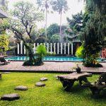 Resor Mewah di Setiabudi, Kota Bandung