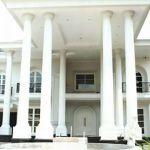Rumah Istimewa di Cilandak