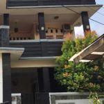 Rumah 2 Lantai di Kota Tangerang