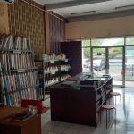 3.5-Storey Shophouse at Kalimas, East Bekasi
