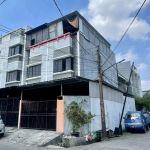Ruko 3 Lantai di Jelambar, Jakarta Barat