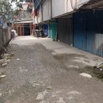 Ruko Murah di Penjaringan, Jakarta Utara