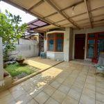 1.5 Storey House at Gading Serpong, Tangerang