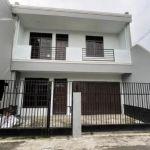 Rumah 2,5 Lantai di Kebon Jeruk, Jakarta Barat