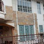 Rumah 2 Lantai dalam Kompleks di Pondok Ranji